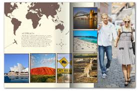 photography book layout ideas lovely travel photo book design ideas collections photo and