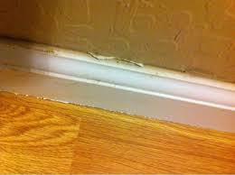 baseboard finish work yelp