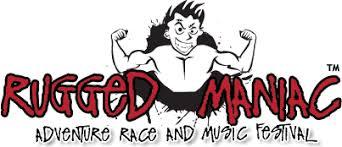 Rugged Manaic Win 2 Tickets To Arizona U0027s Rugged Maniac Draft Magazine