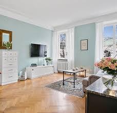 best 25 brighten dark rooms ideas on pinterest brighten room