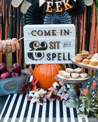 how do you spell halloween
