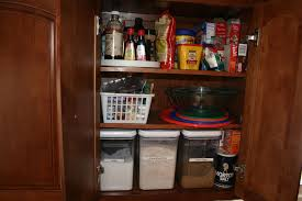 Organising Kitchen Cabinets How An Organized Kitchen Can Save You Money Time U0026 Sanity