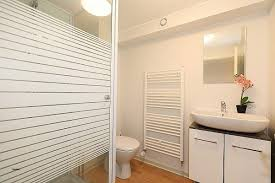 chambre a louer luxembourg chambre best of louer une chambre au luxembourg louer une