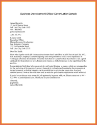 Salutation Examples For Business Letter by Examples Of Business Letters Bio Example