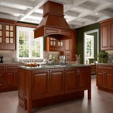 Forevermark Kitchen Cabinets Kitchen Cabinetry Home Surplus