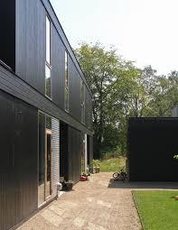 bbb low cost housing tegnestuen vandkunsten photo page