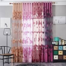 French Style Blinds Compare Prices On Modern Window Blinds Online Shopping Buy Low