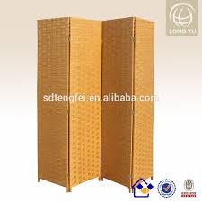 Cardboard Room Dividers by Bedroom Furniture Dubai Room Divider Screen Partition Wall For