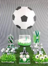 football decorations soccer football birthday party printables supplies birdsparty