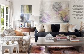 Pottery Barn Persian Rugs by Rug Envy Elements Of Style Blog