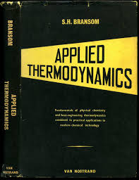 modern engineering thermodynamics solution manual engineering