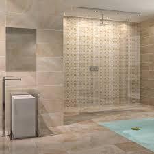 indoor tile bathroom floor ceramic onix bien seramik