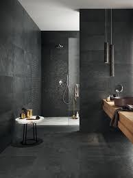 product image 4 design in mind pinterest ceramica 35 best lea ceramiche images on pinterest ground covering tiles