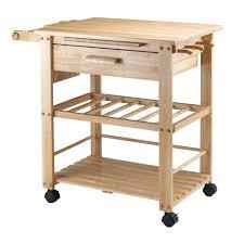 powell pennfield kitchen island counter stool kitchen island powell pennfield kitchen island counter stool