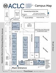aclc campus map 1 jpg