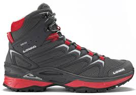 scarpa womens boots nz scarpa terra gtx review outdoor gear wilderness magazine nz