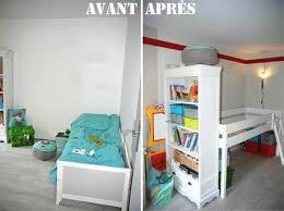 chambre de petit garcon intérieur chambre de petit garçon partie 2