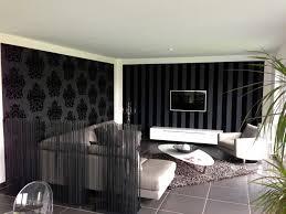 Wohnzimmer Ideen Heller Boden Haus Innendesign Boden Und Wandgestaltung In Weiß Boden Die