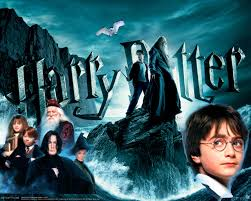 Harry Potter How Harry Potter Shaped My Childhood