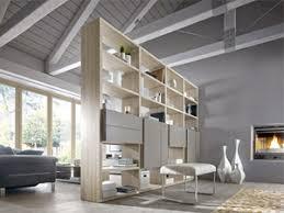 diviser une chambre en deux comment organiser deux espaces dans une même pièce