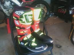 jett motocross boots boots instincts crossfires sg12 u0027s moto related motocross