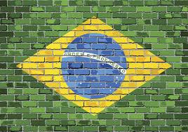 Cool Brazil Flag Brazilian Baby Names You U0027ll Fall In Love With Babycentre Blog