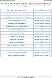 mercedes benz s500 manual mercedes benz images