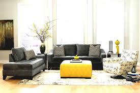 Living Room Furniture Color Schemes Color Schemes For Living Room With Gray Furniture