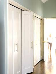 Ikea Sliding Doors Closet Closet Door Ikea Sliding Mirror Wardrobe Doors Sliding Closet