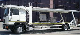camion porta auto noleggio bisarche e trasporto auto da 3 a 9 veicoli