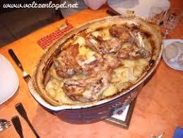 cuisine alsacienne baeckeoffe le baeckeoffe la gastronomie et les recettes de cuisine alsacienne