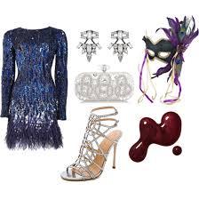 mardi gras fashion what to wear mayor s mardi gras alive