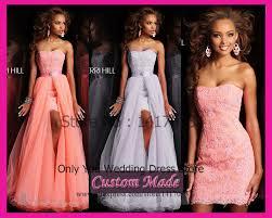 Barn Dresses Dress Barn Evening Dresses Cocktail Dresses 2016