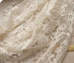 wedding dress material wedding dresses fabric
