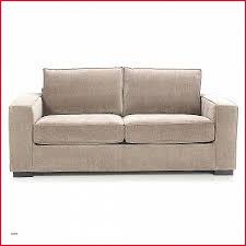 canap lit simili cuir canape lovely peindre un canapé en simili cuir high resolution