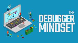 the debugger mindset simple programmer