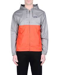 patagonia light and variable review patagonia light variable hoody jacket grey polyester men coats and