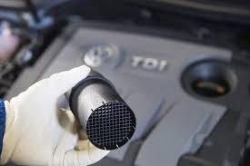 Demontage Volkswagen Up by Ranking Fiat Palio é Melhor Que Fiat Argo Veja O Ranking De