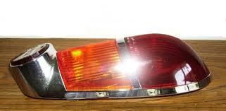 How To Replace Tail Light How To Replace Tail Lights Jaguar Forums Jaguar Enthusiasts Forum