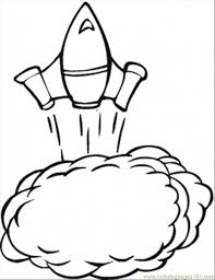 images spaceships free download clip art free clip art