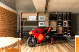 home interior decorating harley davidson bedroom decor motorcycle bedroom decor industrial mans cave with bold or on harley