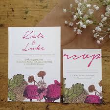 garden wedding invitations garden wedding invitations dreaded garden wedding
