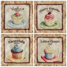 online buy wholesale cup coaster design from china cup coaster