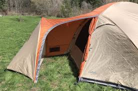 21 best family camping tents 2018 man makes fire