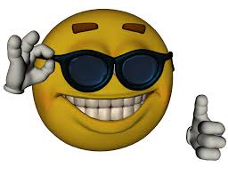 Smiley Memes - high quality version meme