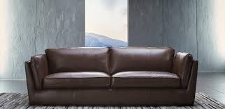 Nick Scali Sofa Bed Pin By Emma Campbell On Furniture Pinterest