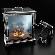 for the scotch lover gift ideas wine enthusiast