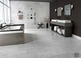 Large White Wall Tiles Bathroom - bathroom tile blue bathroom tiles black floor tiles bathroom