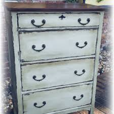 Shabby Chic Furniture Ct by Shop Antique White Dresser On Wanelo