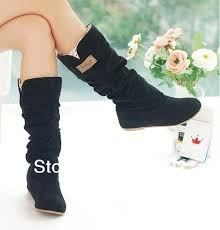 womens boots on sale free shipping 166 best high quality boots images on s boots